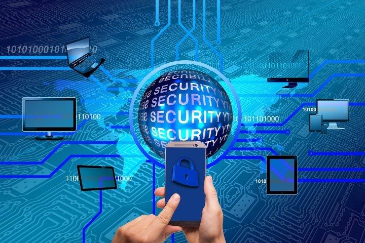 Πιστοποίηση D.P.O. – Ο Νέος Κανονισμός Προστασίας Προσωπικών Δεδομένων 852a0cdd919