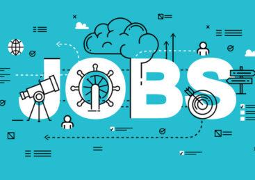Κατάρτιση Περιγραμμάτων Θέσεων Εργασίας