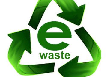 Υπηρεσίες Συμβούλου Σύνταξης Ετήσιας Έκθεσης Αποβλήτων