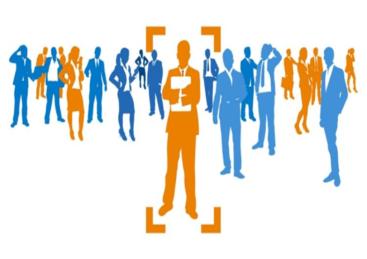 Αξιολόγηση Δομών – ΟΕΥ – Περιγράμματα – Συμβουλευτική