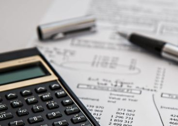 Δημοσιονομικοί Έλεγχοι ΟΤΑ