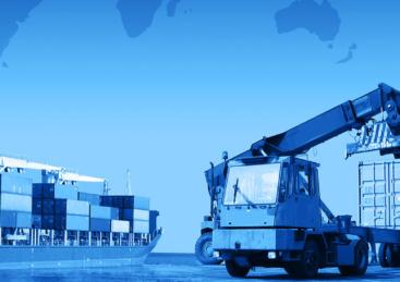 Φ.Π.Α. Ενδοκοινοτικών – Διεθνών Συναλλαγών