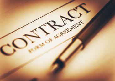 Αξιολόγηση Προσφορών – Λειτουργία Επιτροπών