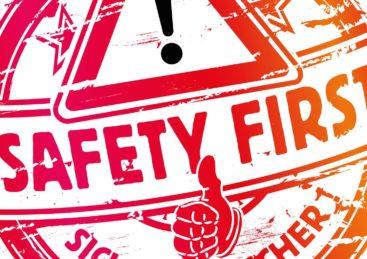 Πυρασφάλεια – Πυροπροστασία