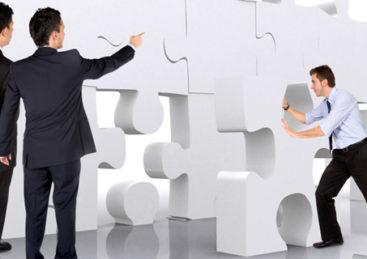 Management Μεσαίων Στελεχών