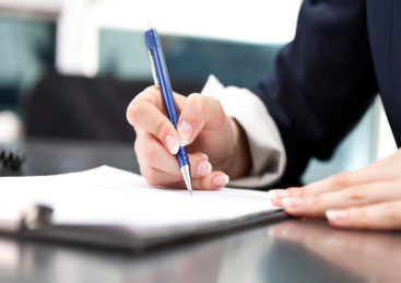 Δημόσιες Συμβάσεις Έργων