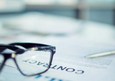 Νομιμότητα Δημοσίων Συμβάσεων Προμηθειών – Υπηρεσιών