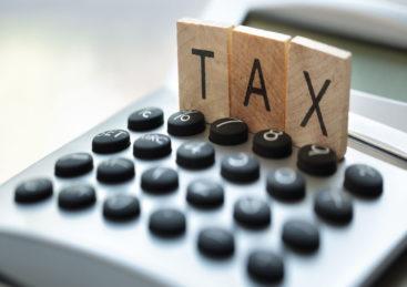 Φορολογική Αναγνώριση Δαπανών (ΑΑΔΕ & e-βιβλία)