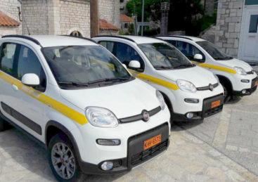 Κρατικά Αυτοκίνητα – e-kinisi (Money Show)