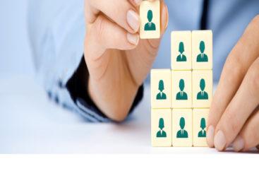 Αναθεώρηση Κανονισμού Οργανισμού – Ανάλυση Ρόλων, Θέσεων Εργασίας