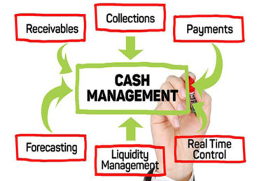 Cash – Credit Management