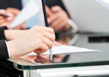 Δημόσιες Συμβάσεις Έργων – Μελετών – Συμβουλευτική