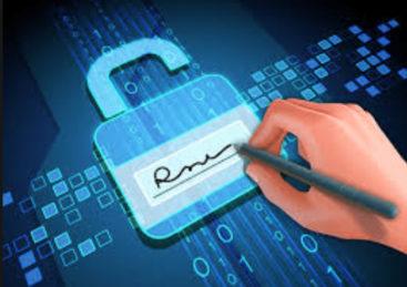 Εγκατάσταση Ψηφιακών Πιστοποιητικών σε Φορείς Δημοσίου