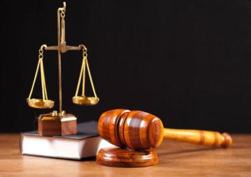 Εκτέλεση Δικαστικών Αποφάσεων