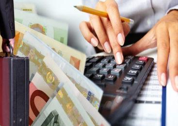Προληπτικός Έλεγχος Δαπανών ΟΤΑ