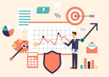 Οικονομική Ανάλυση για Πωλητές