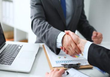 Δημόσιες Συμβάσεις & Εφαρμογή του Νέου ΕΕΕΣ / ΤΕΥΔ Οικονομικών Φορέων