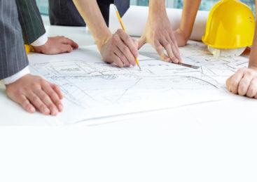 Επίβλεψη – Αρμοδιότητες Μηχανικού κατά την Εκτέλεση Δημοσίων Έργων
