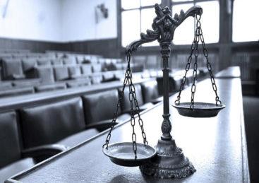 Εκτέλεση Δικαστικών Αποφάσεων κατά του Δημοσίου