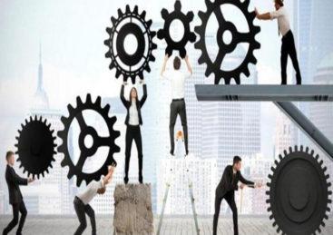 Νέες Διατάξεις Εργασιακών Σχέσεων