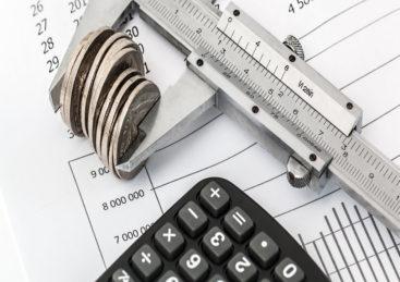 Νέος Φορολογικός Νόμος