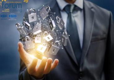 Πιστοποίηση Υπευθύνου Προστασίας Προσωπικών Δεδομένων